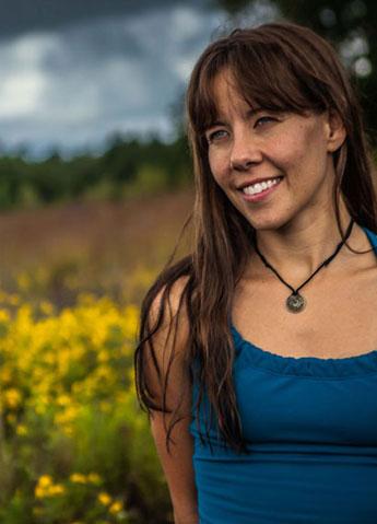 Corinne Farrell