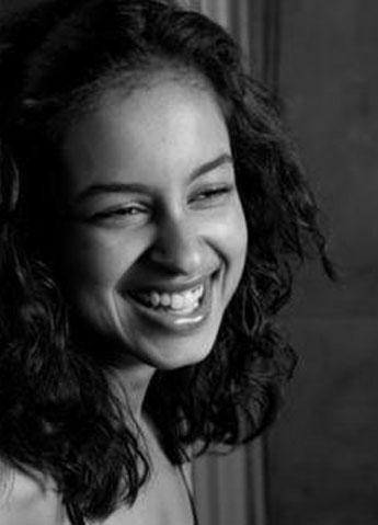 Priya Idgunji
